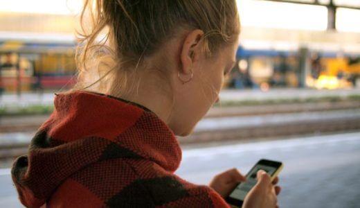 無料英語学習スマホアプリ TOEIC presents English Upgrader スキマ時間の活用におすすめ
