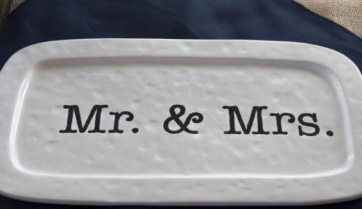 未婚・既婚とも使える女性の敬称Ms.はいつ生まれた?