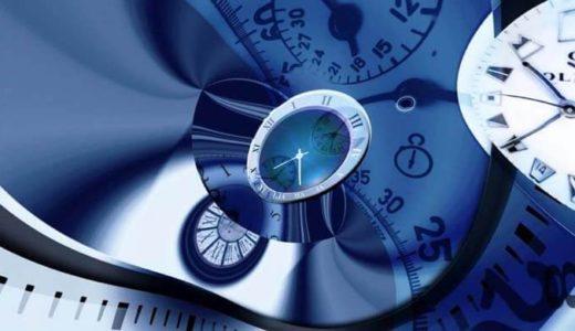 【ズバリ】TOEICスコアアップに必要な勉強時間って?効率よく学習時間を稼ぐ方法とは?
