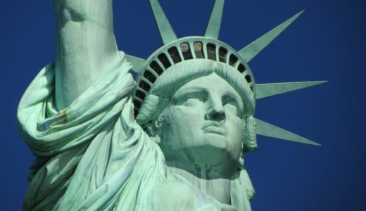 アメリカ入国「ESTA」申請は、まぎらわしい代理店に注意!